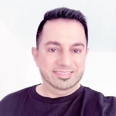 الشيف عامر