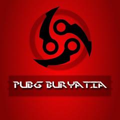 PUBG BURYATIA LIVE
