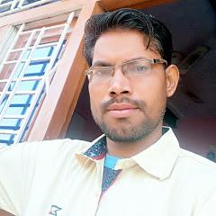 Pandit Rohtash Dj Sound Januthar Deeg Bharatpur RDJ