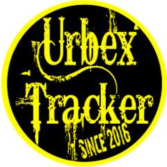 Urbex Tracker