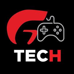 Game Tech - جيم تك