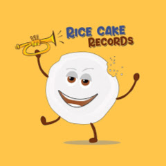 Rice Cake Records