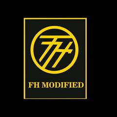 FH Modified