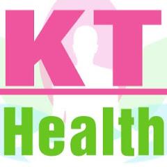 KT health