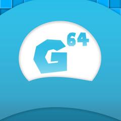 Garrulous64