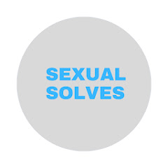 Sexual Solves