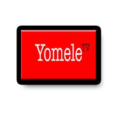 Yomele TV