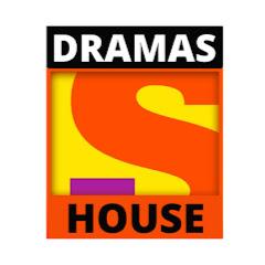 Dramas House