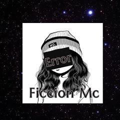 Ficcion Mc Games