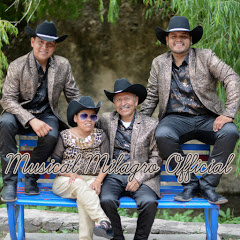 Musical Milagro Official