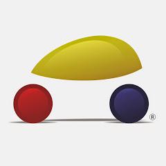El Carro Colombiano