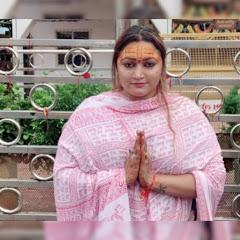 Acharya Ranjanaa