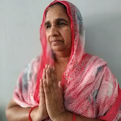HARYANVI BHAJAN MANDLI