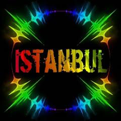 اسطنبول Istanbul