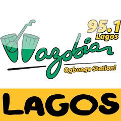 Wazobia FM