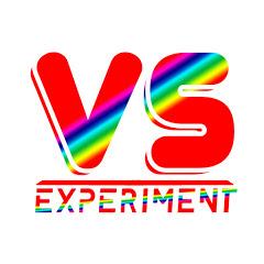 VS EXPERIMENT