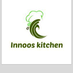 Innoos Kitchen