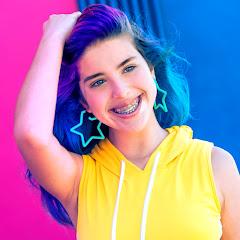 Leyla Star