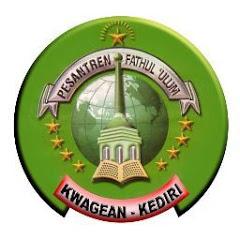 Pondok Pesantren Kwagean