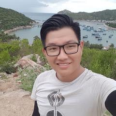 Thanh Vlog