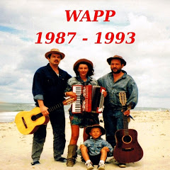 WAPP1987