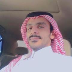 المنشد عبدالعزيز بن قريع القناة الرسمية