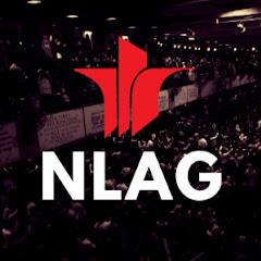 NLAG Chennai
