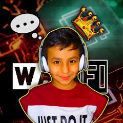وافي Wafi