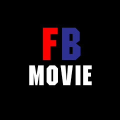 FB Movies