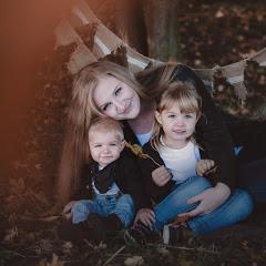 Christie&Babies