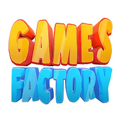 GAMES FACTORY