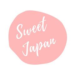 Sweet Japan