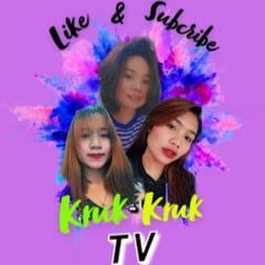 Kruk-Kruk TV