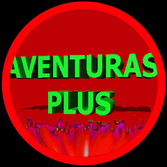 Aventuras Plus