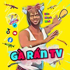 Gà Rán TV