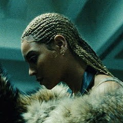 Beyoncé LEGENDAS
