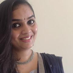 Anjana Karun