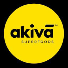 Akiva Superfoods
