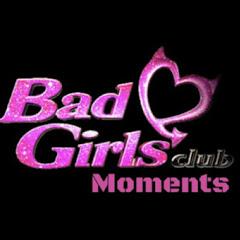 BGC Moments