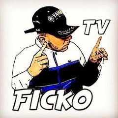 FICKO 2.0
