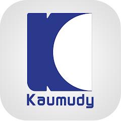 Kaumudy