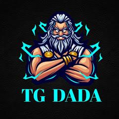 TG DADA