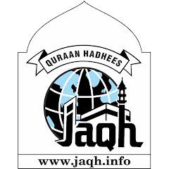 Jaqh . info
