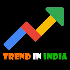 Trend in India
