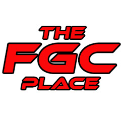 The FGC Place