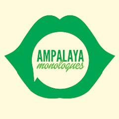 Ampalaya Monologues