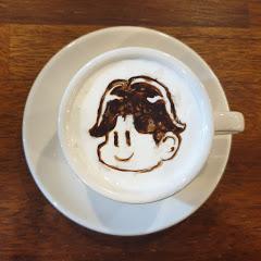 커피소마 coffeesoma