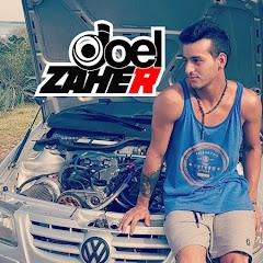Joel Zaher