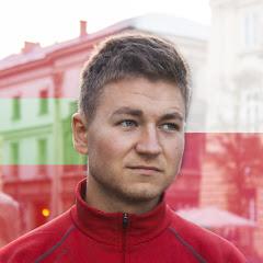 Roman FanPolszy