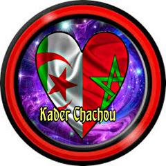 Kader Chachou